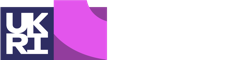 BBSRC Doctoral Training Partnerships