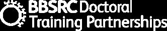 BBSRC Doctoral Training Partnerships